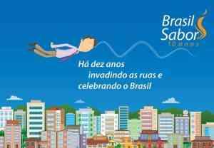 brasil-sabor