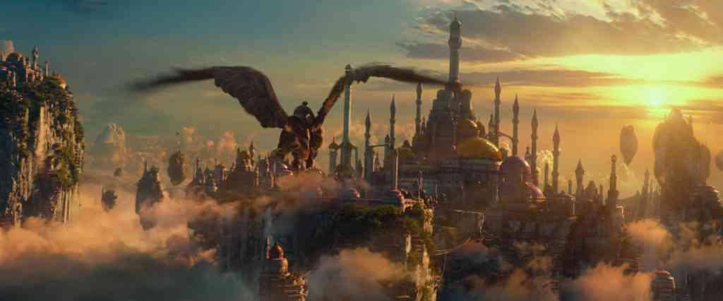 Warcraft-01-1024x426