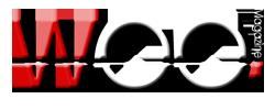 Woo! Magazine logo