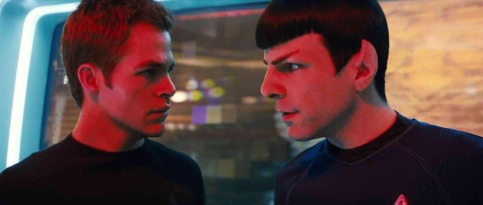 Star-Trek-(1)