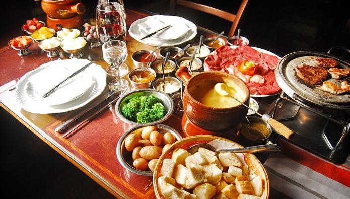 chateau-dos-platanos-fondue-gramado