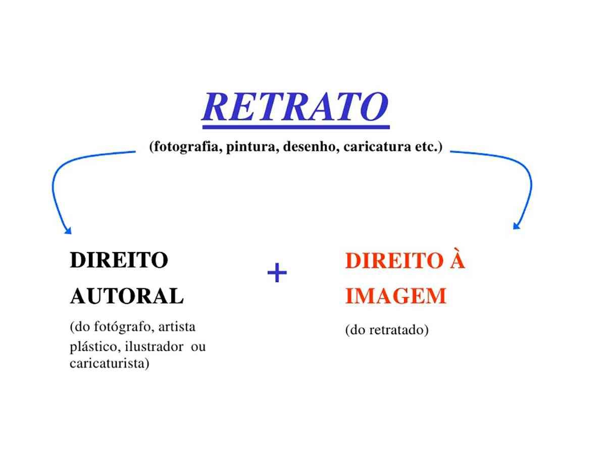 direito-autoral-e-direito-imagem-sonia-delboux-10-728
