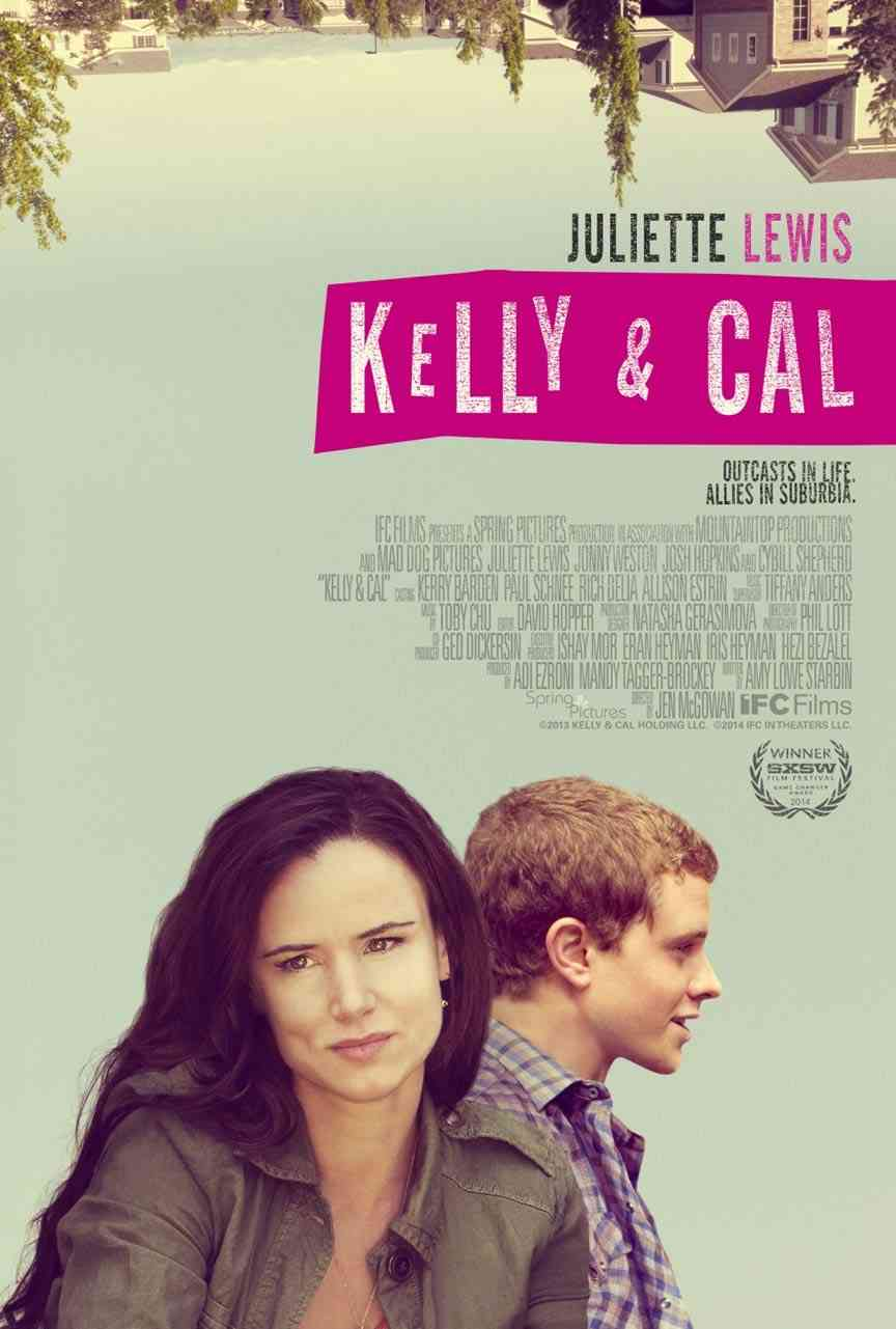 kelly-cal-poster