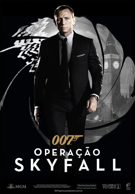 007-Operação-Skyfall