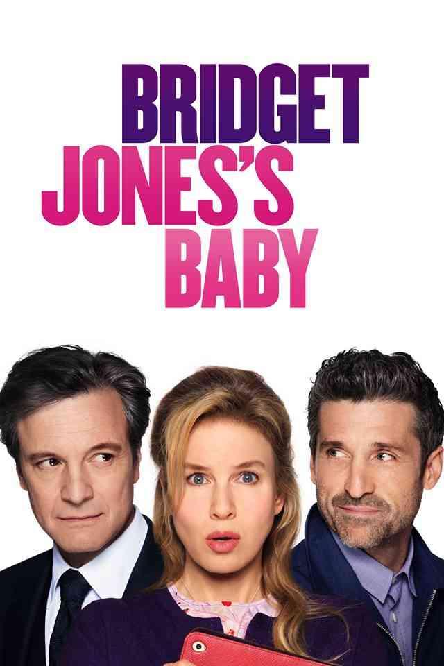 Resultado de imagem para o bebé de bridget jones