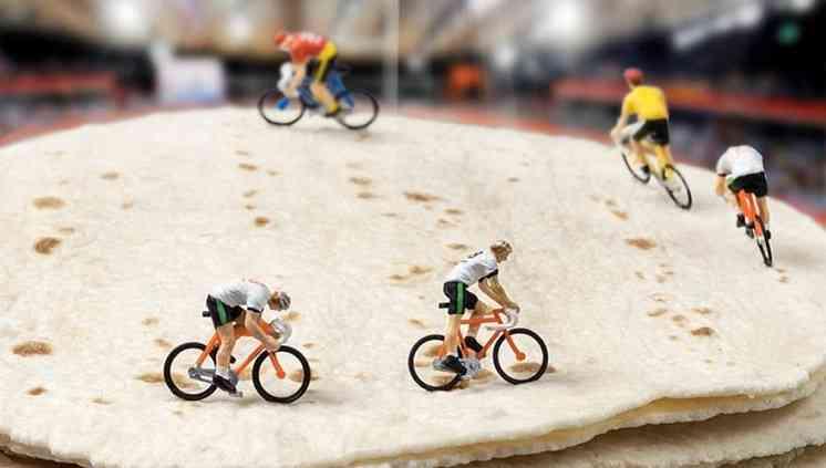 18_08_2016_ciclismo_credito_abimapi_apex_brasil