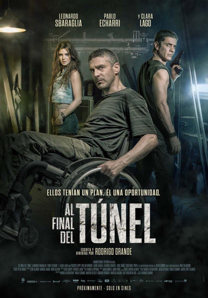 al-final-del-tunel_poster_goldposter_com_2