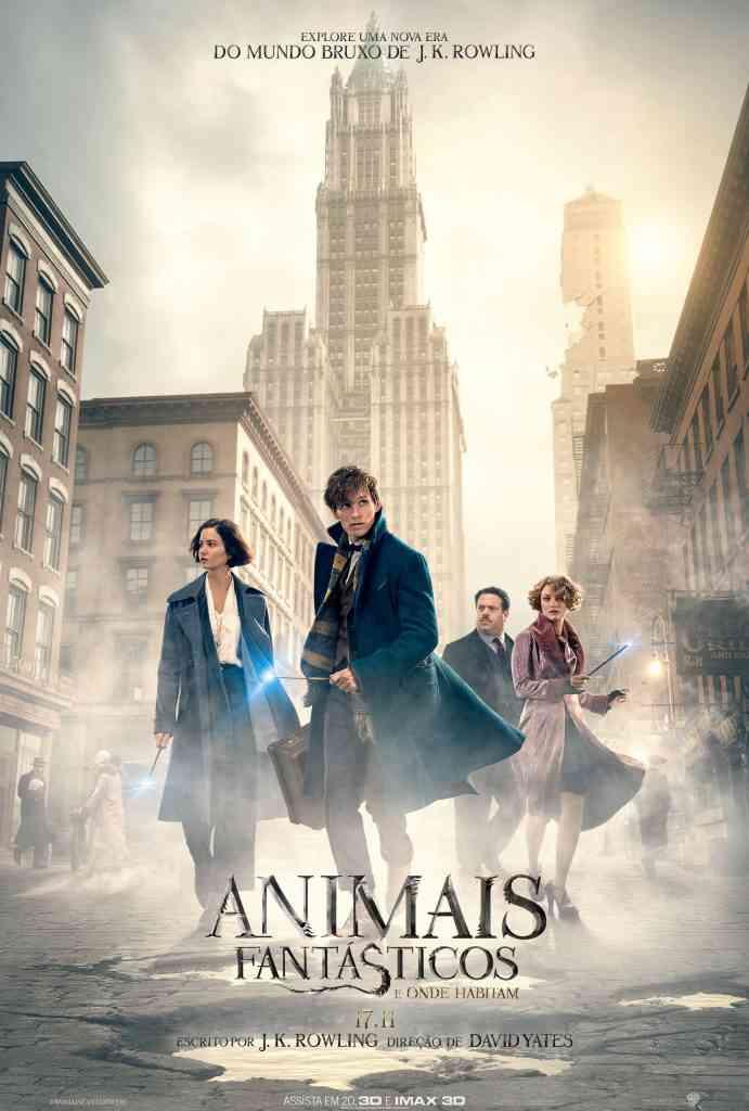 animais-fantasticos-poster-final-691x1024
