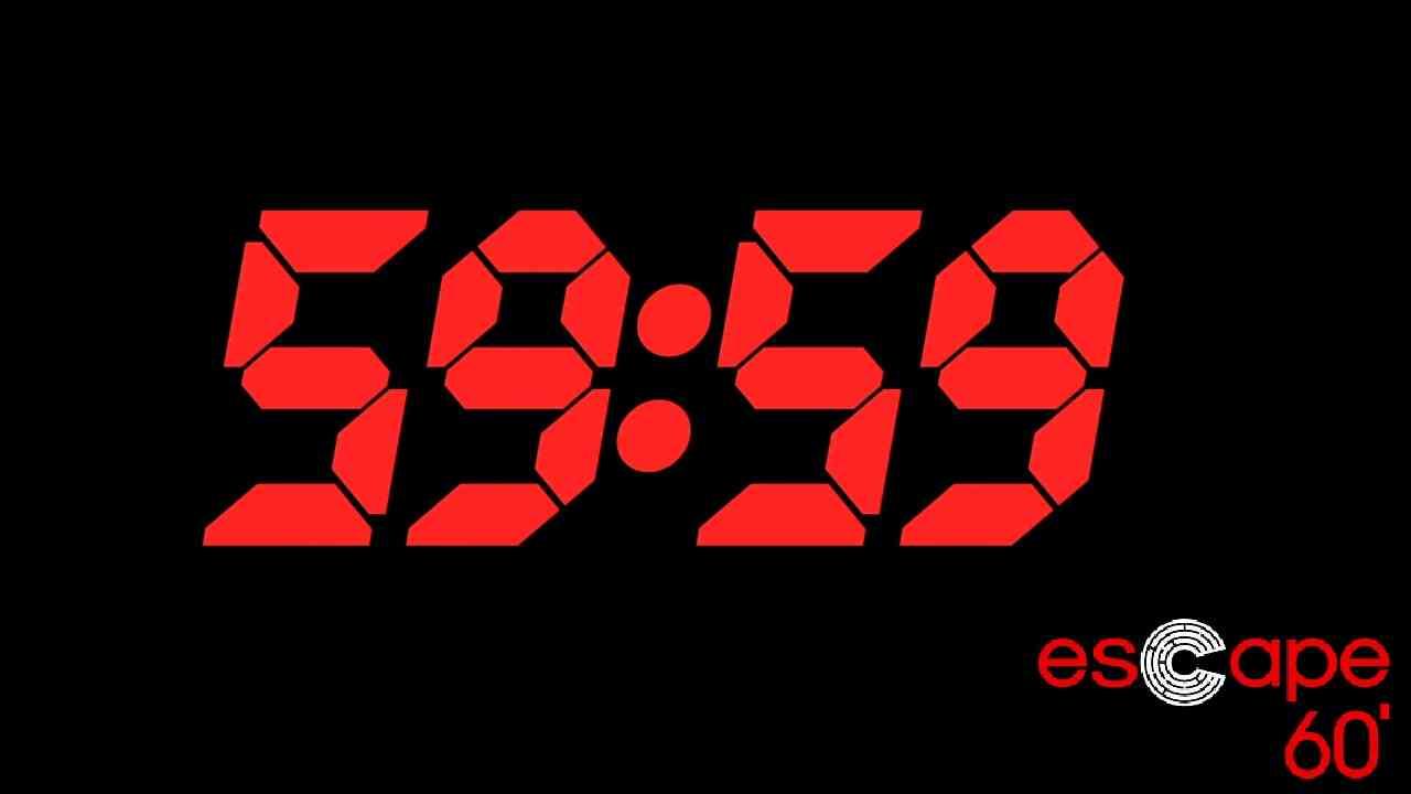 destacada-escape60