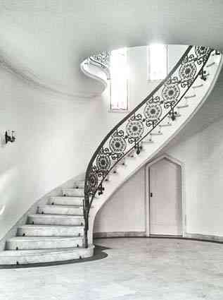 escada-interna-z42-arte_dsc_3032-2