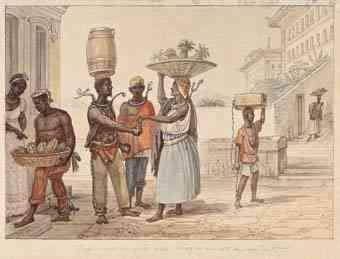 jean-baptiste-debret-1768-1848_castigo-imposto-aos-negros-cha%cc%82timent-impose-aux-negre-qui-ont-le-vie-de-fluir-1826