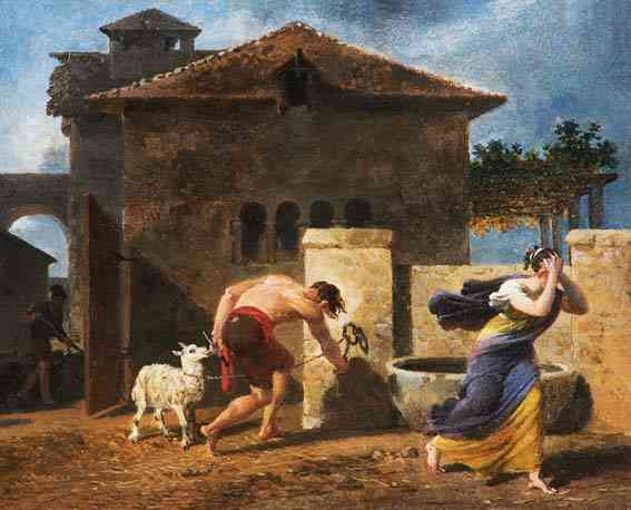 nicolas-antoine-taunay-1755-1830_sacrifice-de-lagneau-cher