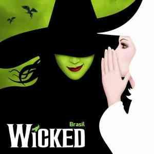 wicked-brasil
