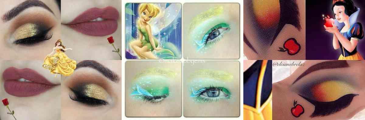 collage-princesas-e-fada
