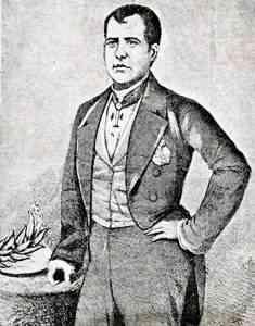 João Caetano
