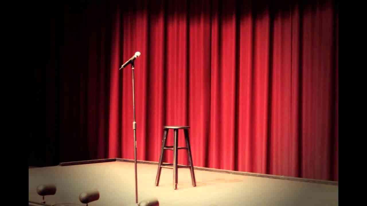 Por dentro do gênero stand-up comedy | Woo! Magazine