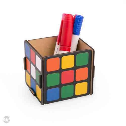 porta-objetos-cubo-4
