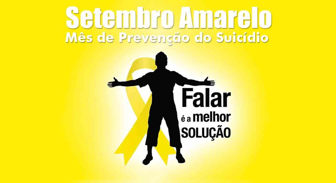 prevenc%cc%a7a%cc%83o-suicidio