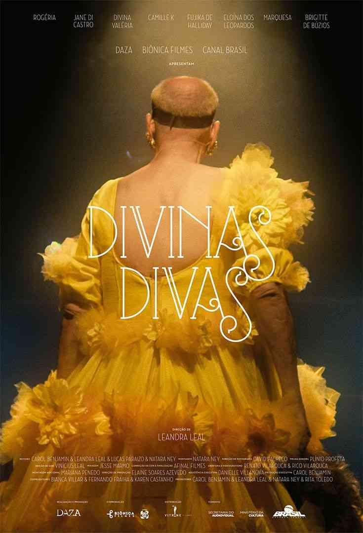 08-divinas-divas-8-5