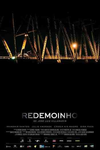 12-redemoinho-7-5