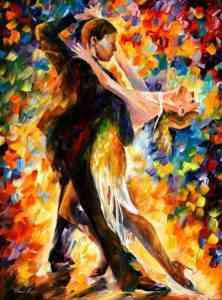 8749327_5-902-40x30-midnight-tango