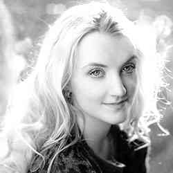 convidadofotoprofile-evanna-lynch