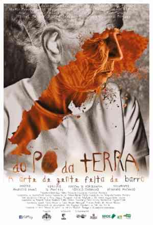 do-po-da-terra-poster