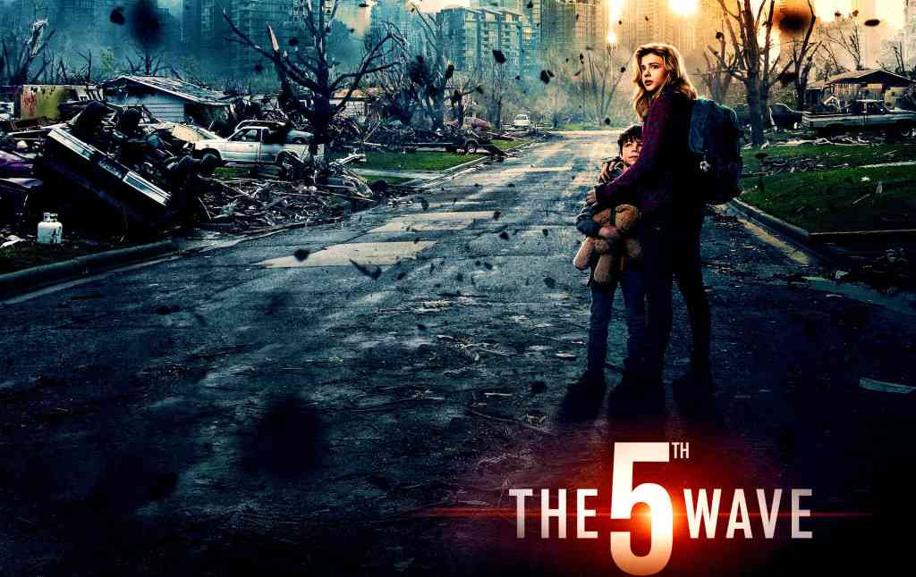 first-looks-at-the-5th-wave-trailer-and-movie-poster-image-edited-by-me-602755-1024x646