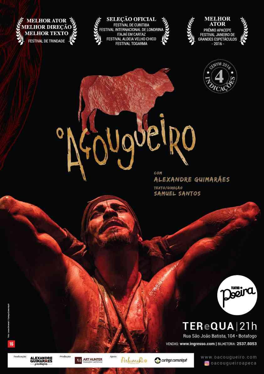o-acougueiro-rio_cartaz-a3-preview-1