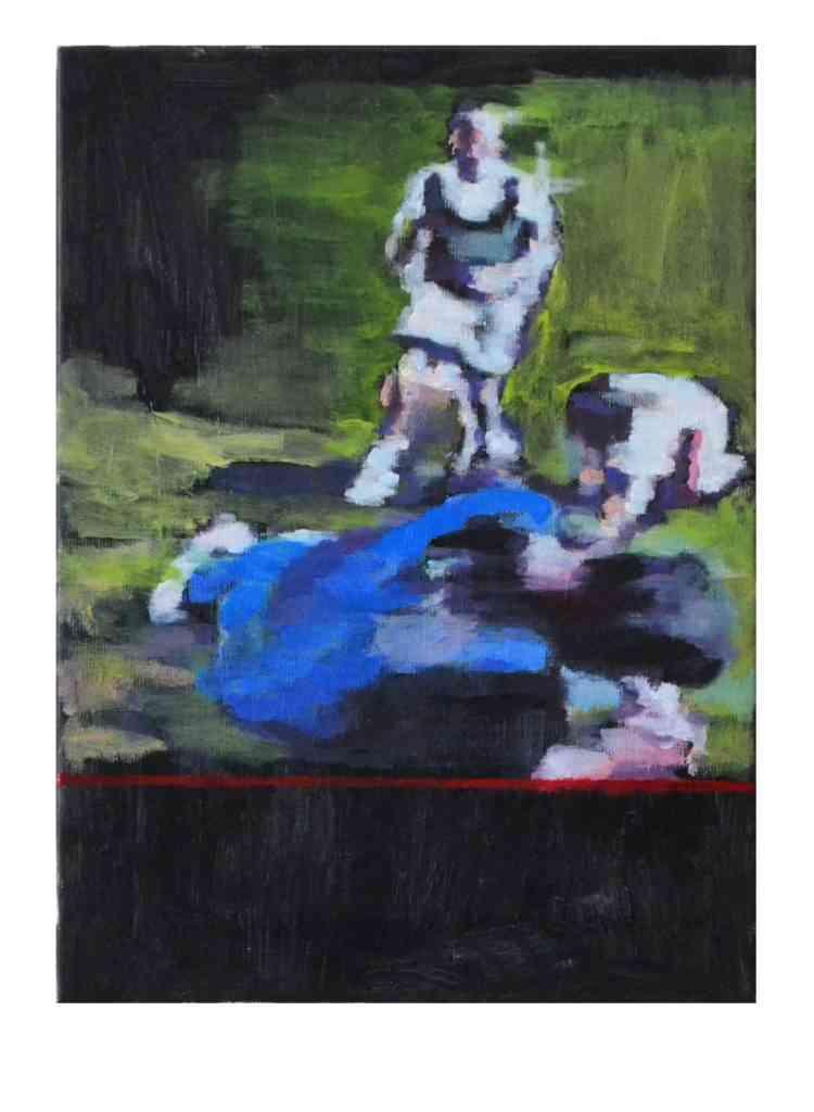 pintura-2-750x1024