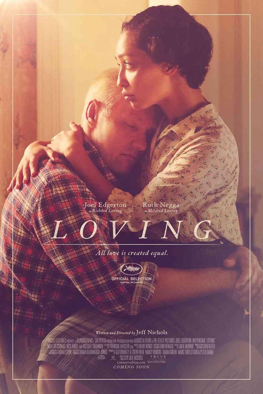 15-loving-7-1