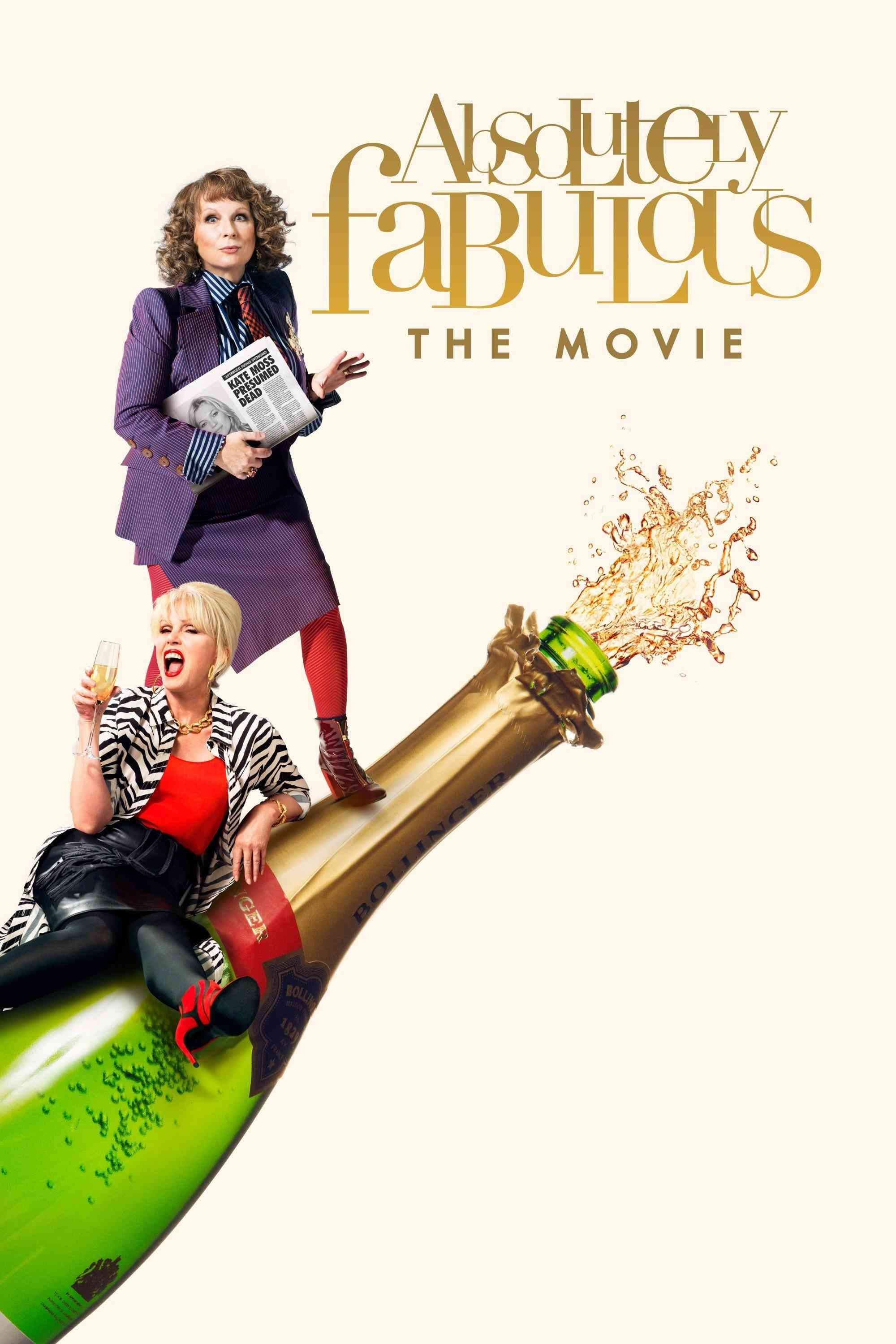 16-absolutely-fabulous-the-movie-7-0