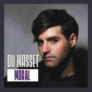 Du Masset - Capa do EP