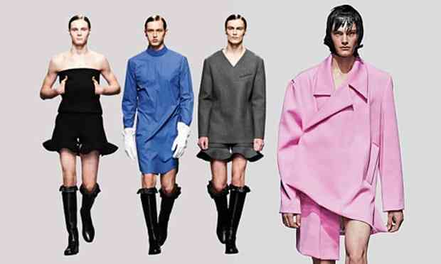 jw-anderson-008
