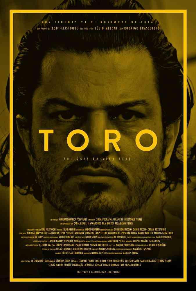 toro_belas-artes-rgb
