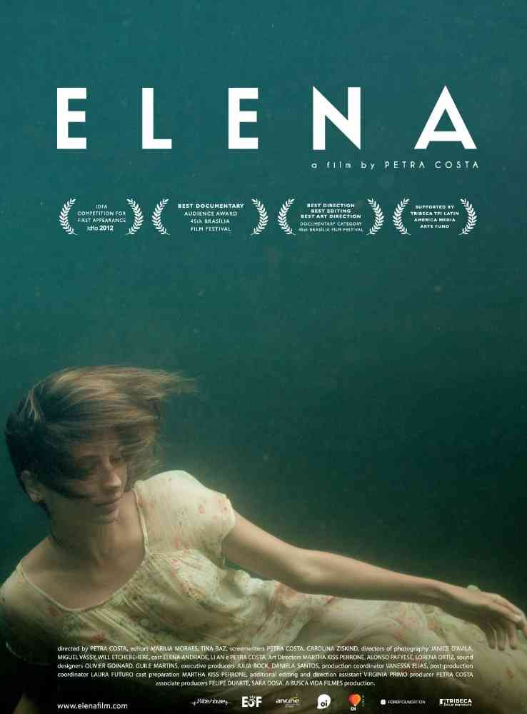 elena-1000