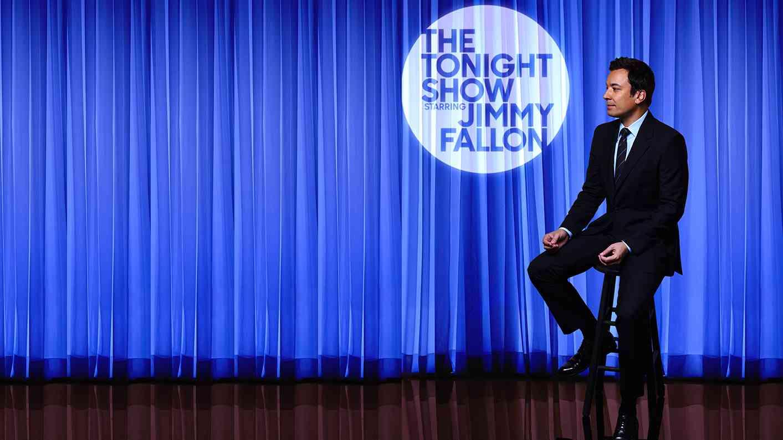 late-night-jimmy-fallon