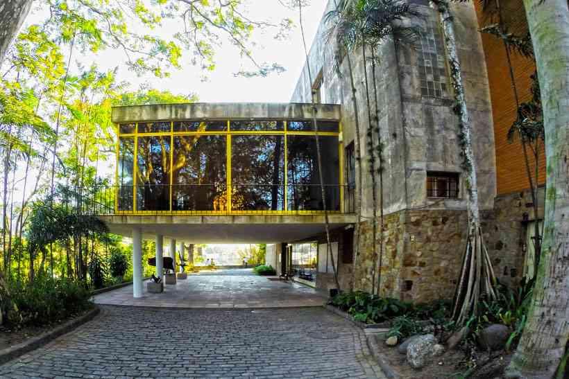 museu-chacara-do-ceu