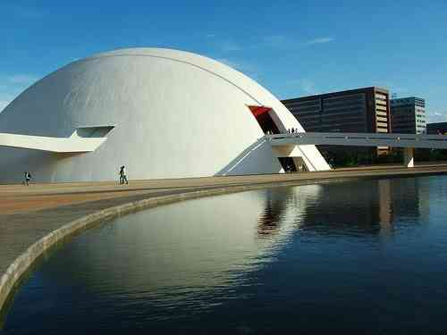 museu-nacional-de-brasilia-15