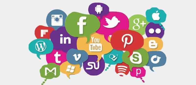 Fonte da imagem: http://www.agenciapomar.com.br/redes-sociais-para-empresas/