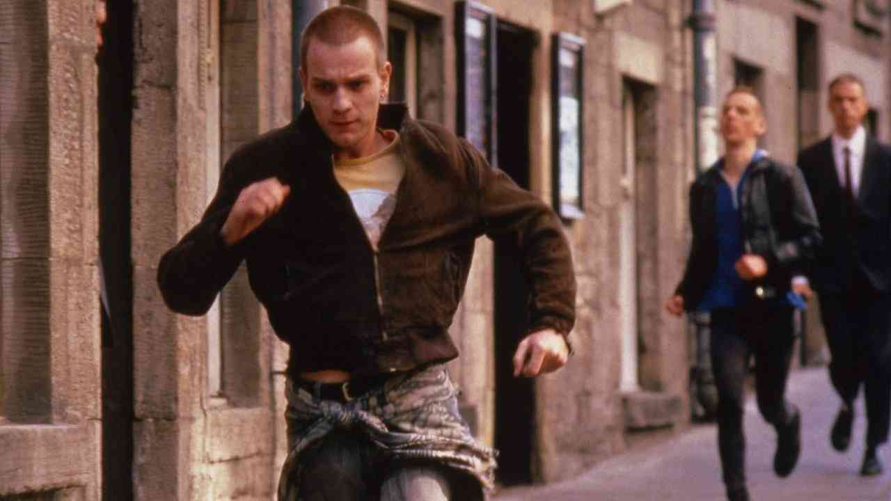 trainspotting-8