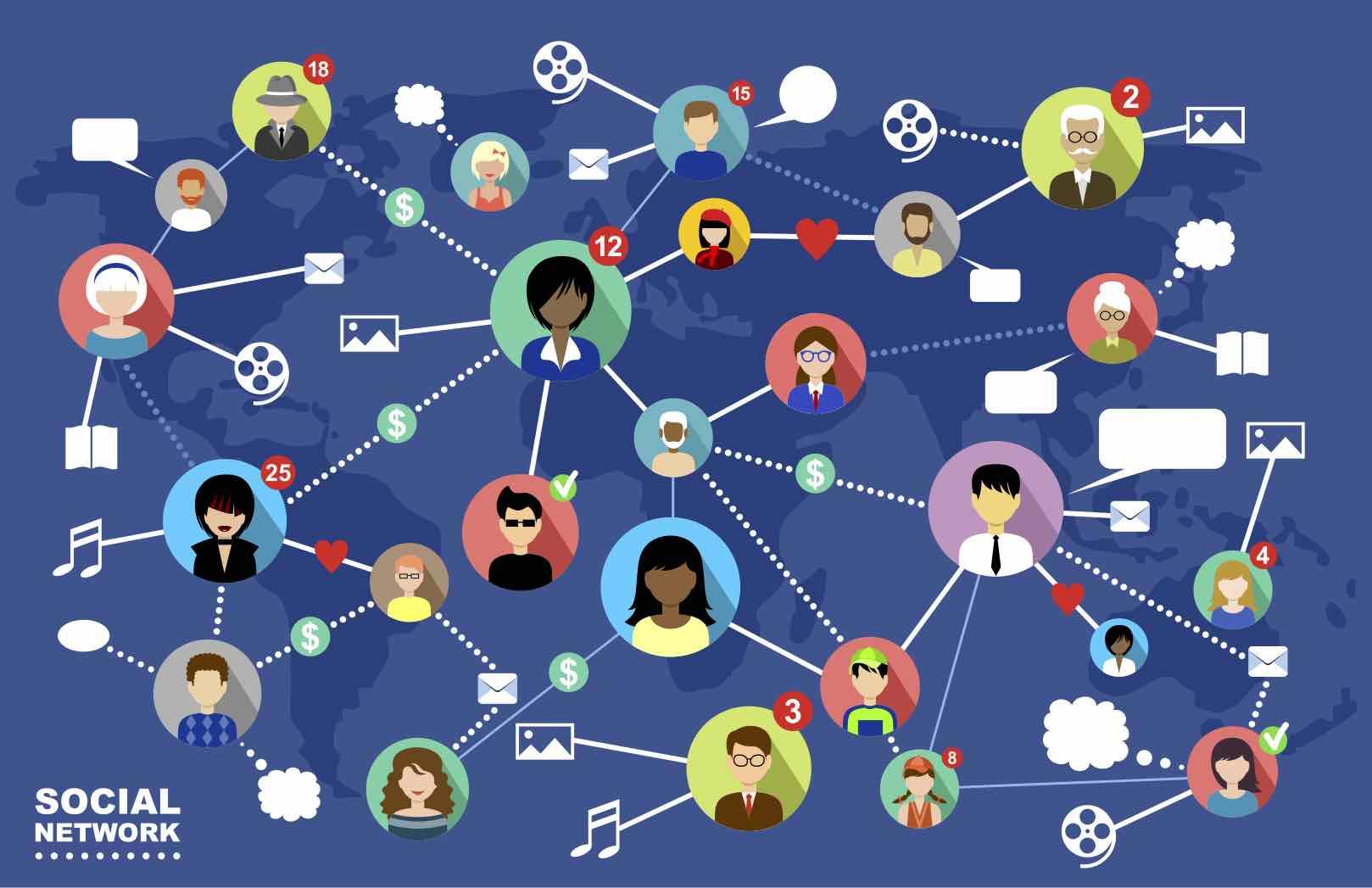 xconsultorio-em-redes-sociais-jpg-pagespeed-ic-vw-fp0dgqg