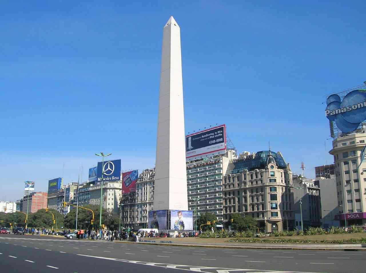 buenos_aires_-_obelisco