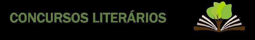 concursos-ltierarios-logo-bloc