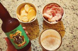 Perro Libre Cerveja SWC