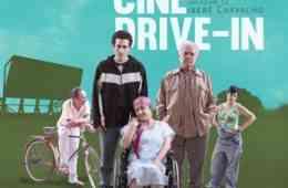 Filme brasileiro O último cine drive-in