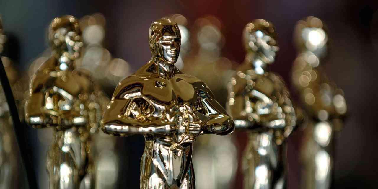 Oscar 2020: saiu a lista de indicados