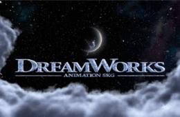 DreamWorks Animation: A Exposição