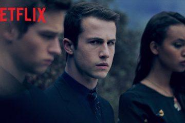 Imagem: Divulgação/Netflix Brasil