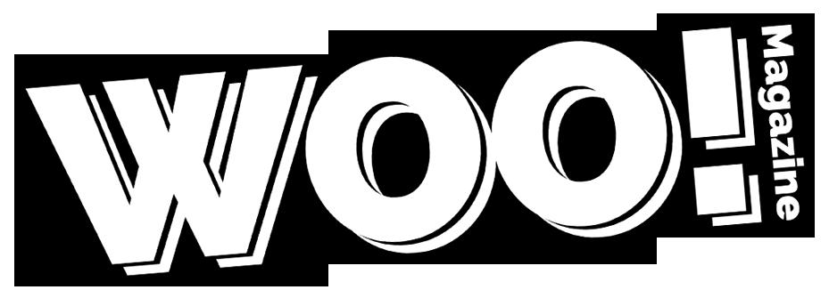Woo! Magazine